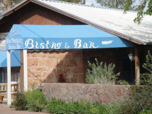 blue-mt-bistro