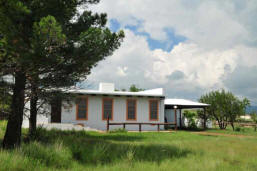 Hope's Ranch