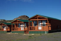 Mountain Trails Lodge & Outdoor Learning Center