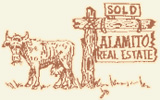 Alamito Real Estate