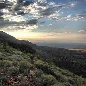 JDC Ranch Partners (Rancho del Cielo)
