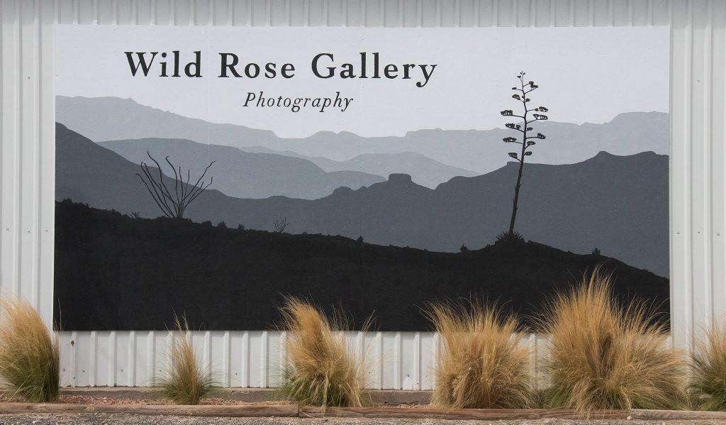 Wild Rose Gallery LLC