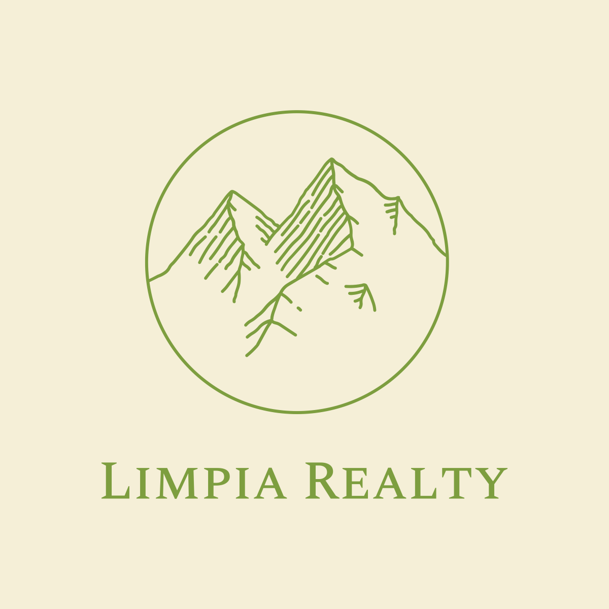 Limpia Realty